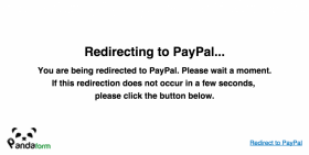 redirect-to-paypal